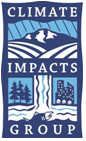 Climate Impacts Group